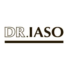 Dr. Iaso produktai